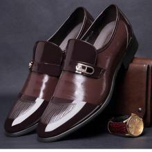 Многие считают украинского производителя недостойным внимания. Но мы решили  опровергнуть эту версию и доказать, что обувь украинского производства ... f9bdcae861c